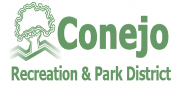 Conejo Recreation And Park District [S]