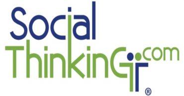 Think Social Publishing, Inc [P]