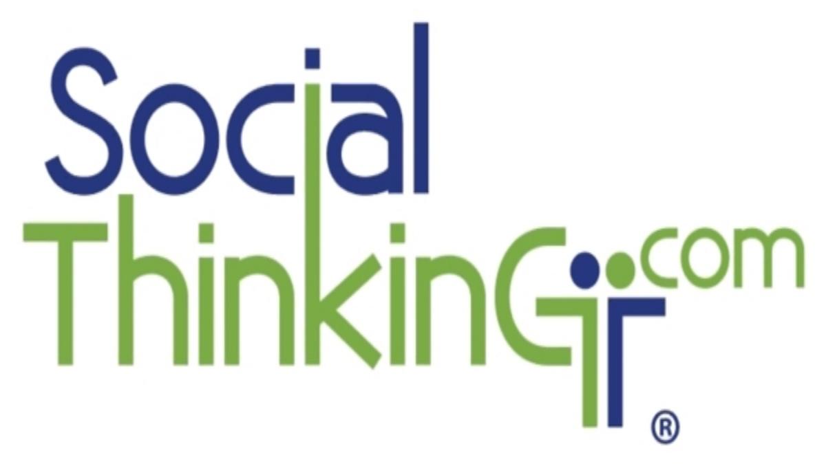 SocialThinking-logo-med