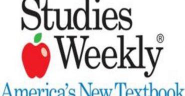 Studies Weekly, Inc. [P]