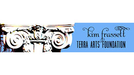 Terra-Arts-Foundation.jpeg