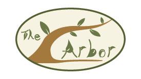 The-Arbor.jpg