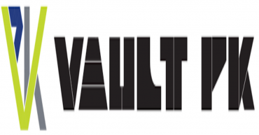 Vault PK [S]