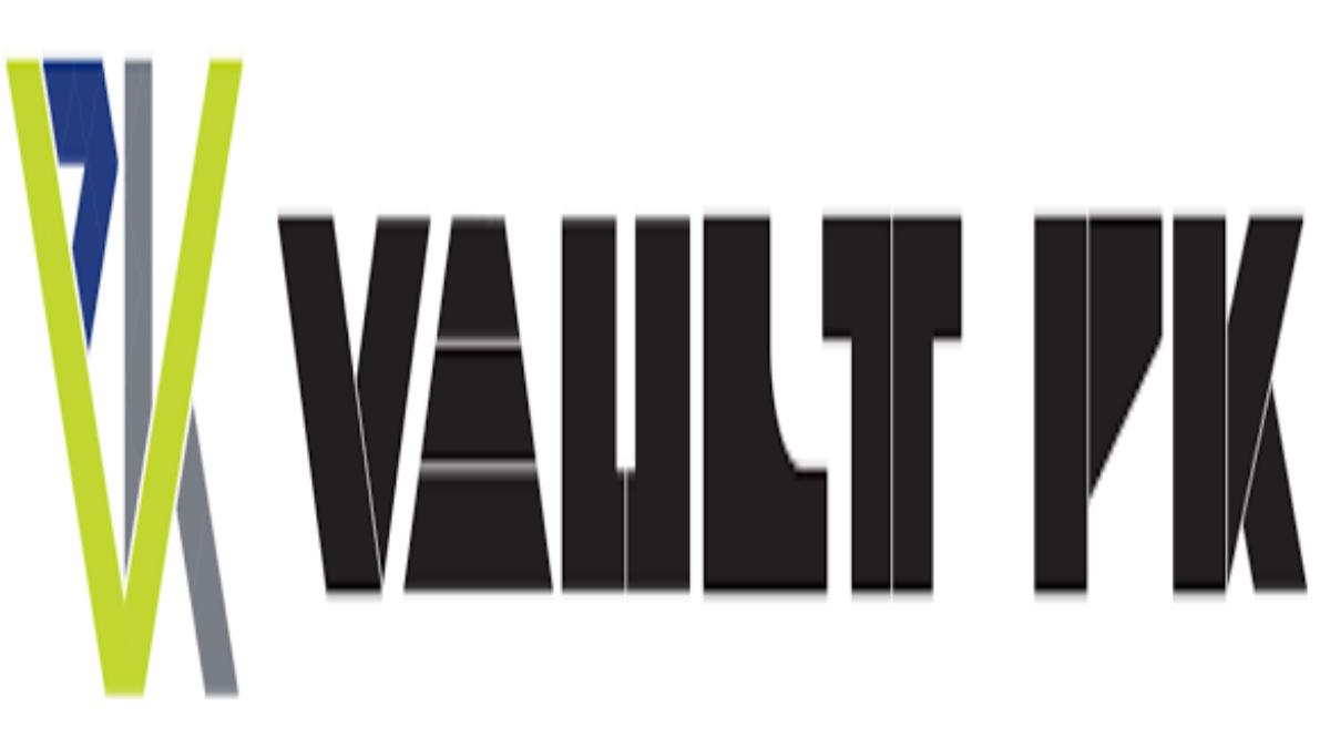 Vault PK