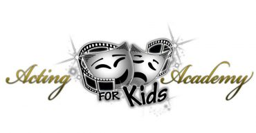 Acting Academy for Kids [S]