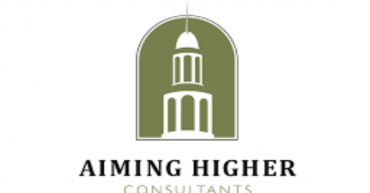 Aiming Higher Consultants [S]