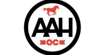 All About Horses OC, LLC [S]