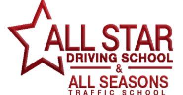All Star Driving School [S]