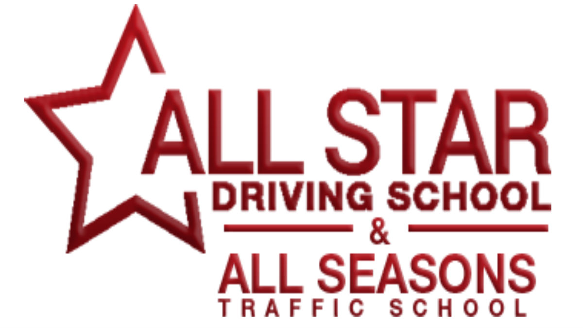 all star driving 2