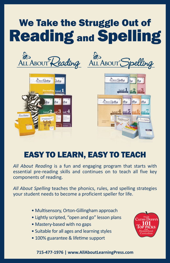 all_about_learning