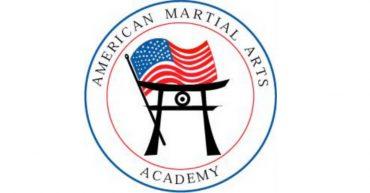 American Martial Arts [S]