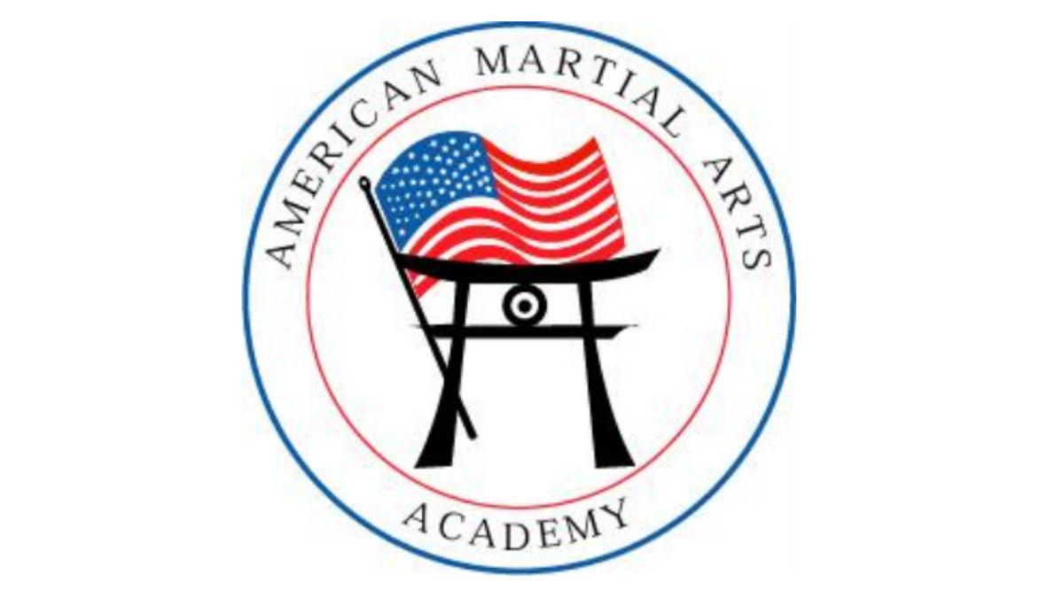 american martial arts 2