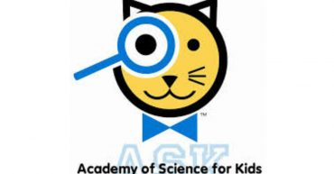 Academy of Science for Kids, LLC [P]
