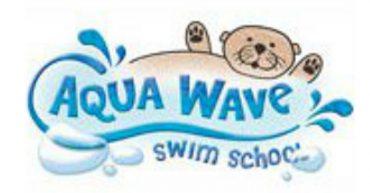 AquaWave [S]