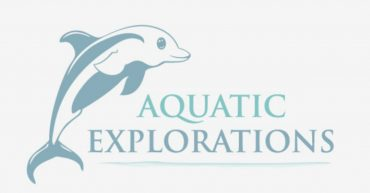 Aquatic Explorations & Safety Training [S]