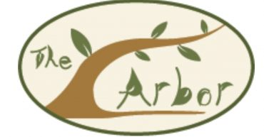 The Arbor Learning Community [S]