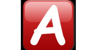 Arden Reading Academy [S]