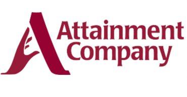 Attainment Company, Inc [P]