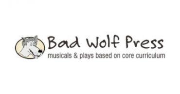 Bad Wolf Press [P]