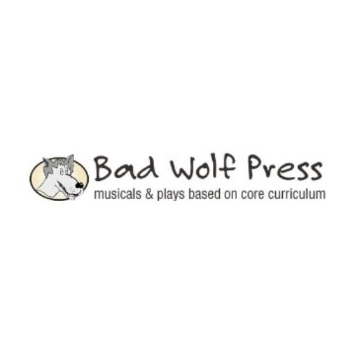 bad-wolf-press