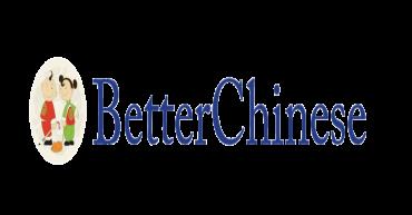 Better Chinese LLC [P]