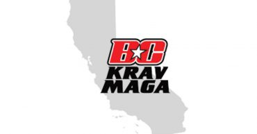 Beach Cities Krav Maga Family Self Defense [S]