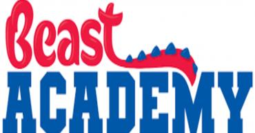 Art of Problem Solving / Beast Academy [S]