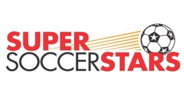 Super Soccer Stars [S]