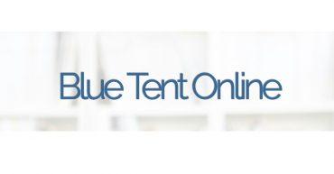 Blue Tent Online [S]