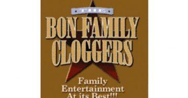Bon Family Cloggers (bb enterprises inc) [S]