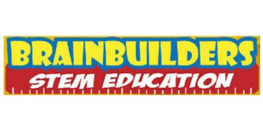 Brain Builders STEM Education [S]