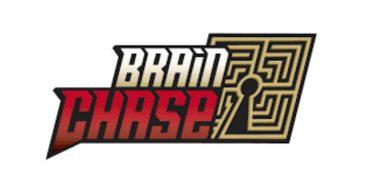 Brain Chase [S]