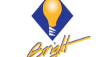 Bright Solutions for Dyslexia, Inc [P]