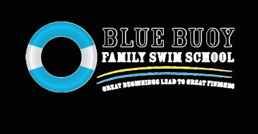 Blue Buoy Swim School [S]