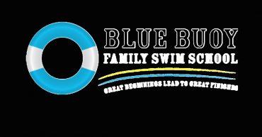 Blue Buoy Swim School [S]