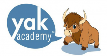 Yak Academy [S]