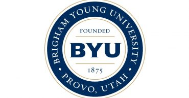 BYU  Independent Study Courses [P]