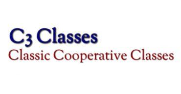 C3 Classes [S]