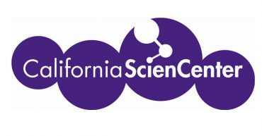 California Science Center [P]