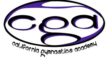 California Gymnastics [S]