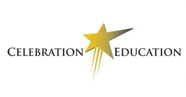 Celebration Education [S]