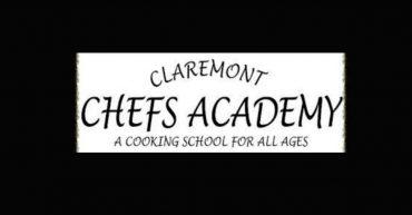 Claremont Chefs Academy [S]