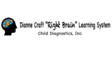 Child Diagnostics [P]