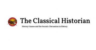 Classical Historian [P]