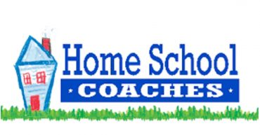 Homeschool Coaches  [S]