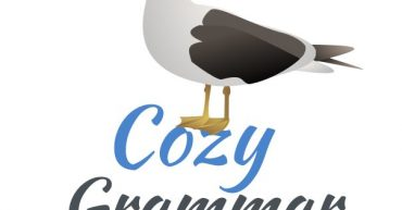 Cozy Grammar [P]