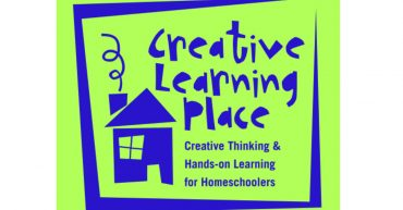 Creative Learning Place [S]