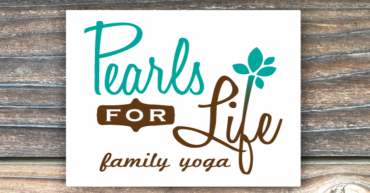 Pearls for Life [S]