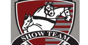 Dana Smith Horse Riding School [S]