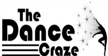The Dance Craze [S]